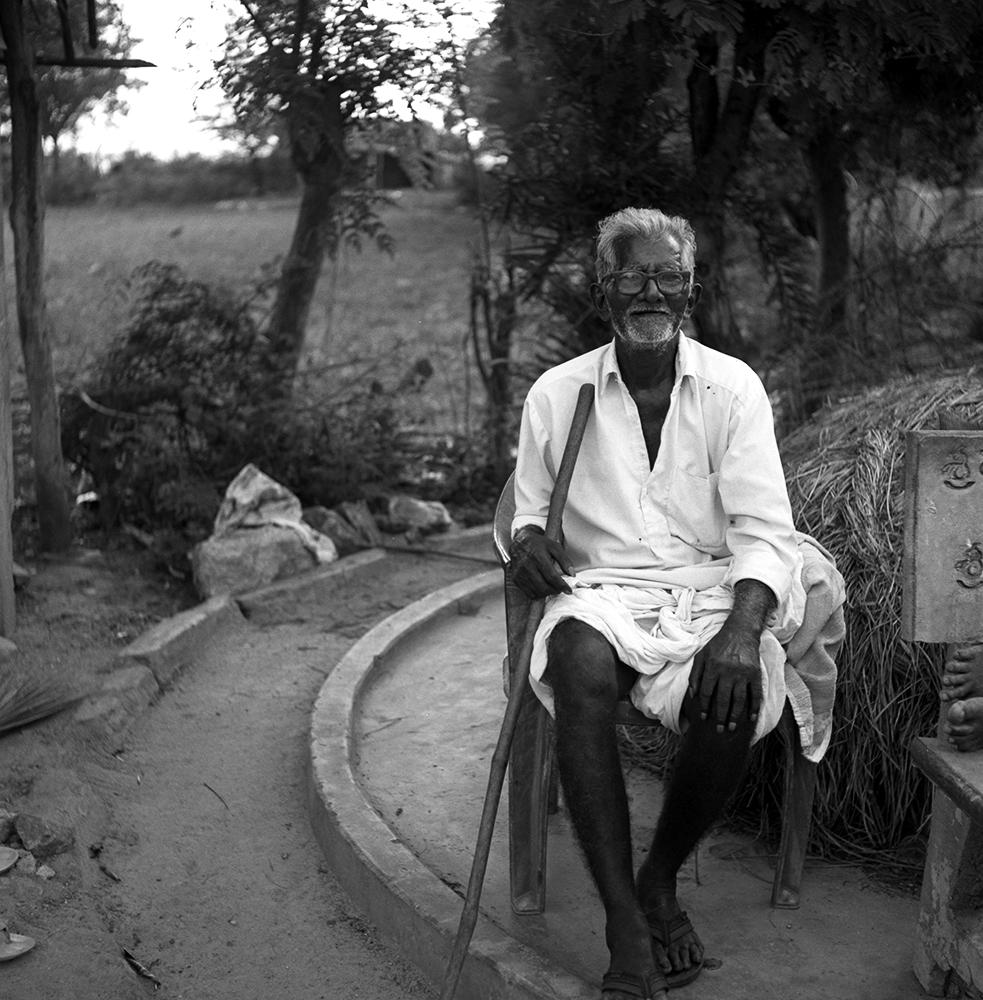 India162 skew.jpg