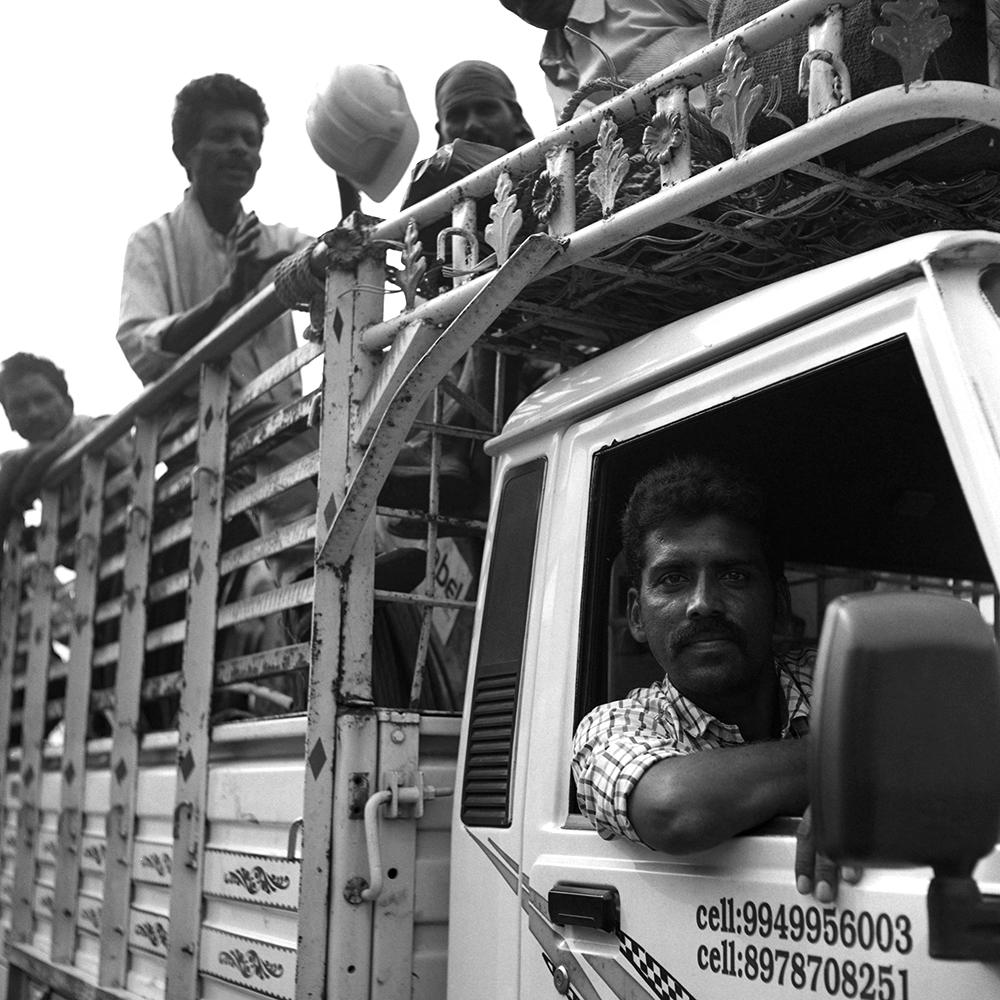 India050 skew.jpg