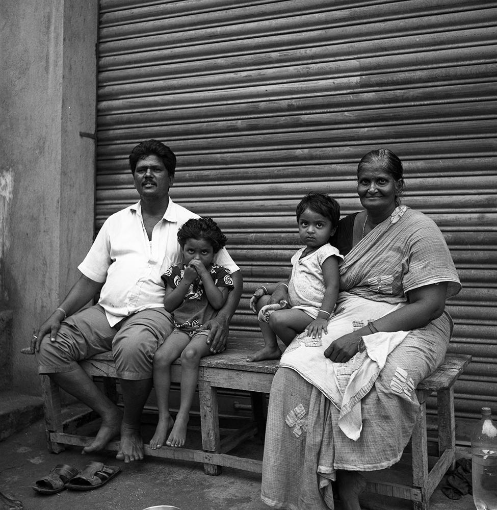 India056 skew.jpg