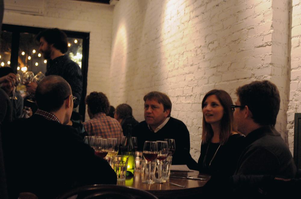 Dining Room 7.jpg