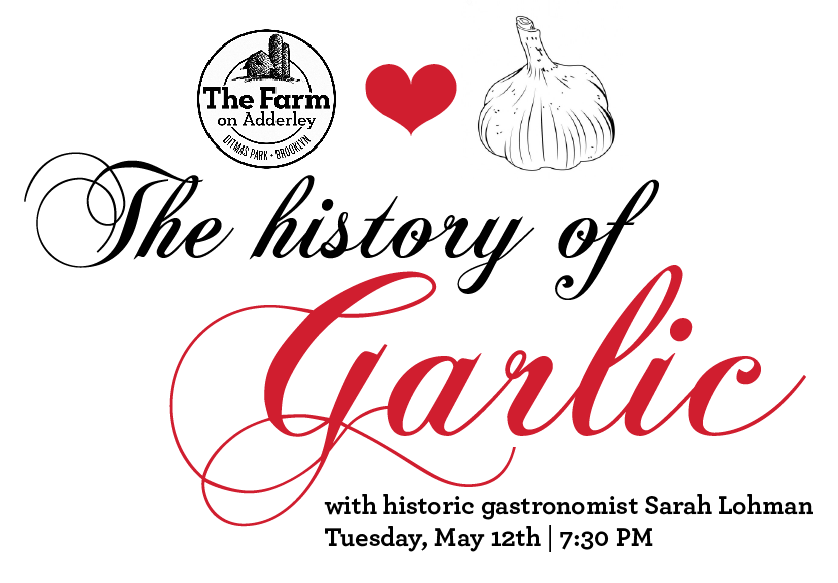 Garlic for Site.png