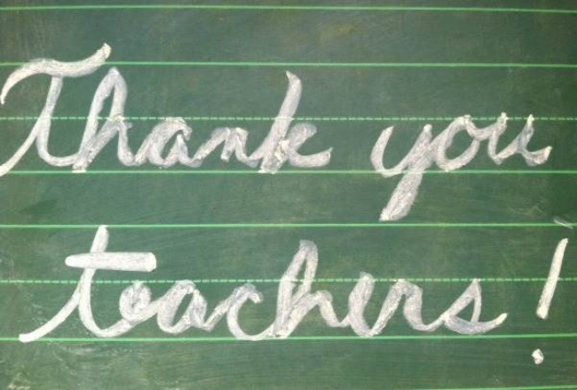 teacher-thank-you.jpg