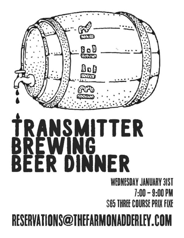 beer dinner poster.jpg