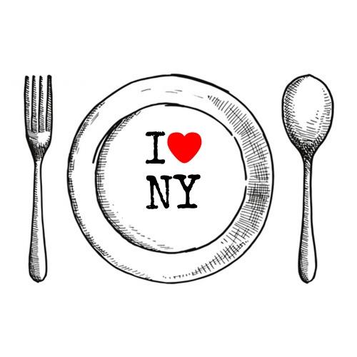 I <3 NY.jpg