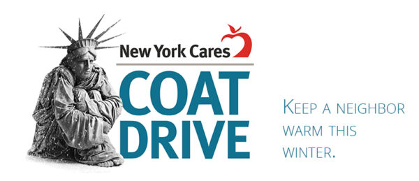 New-York-Cares-Coat-Drive_banner-2-600x259.jpg