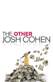 the-other-josh-cohen-poster.jpeg