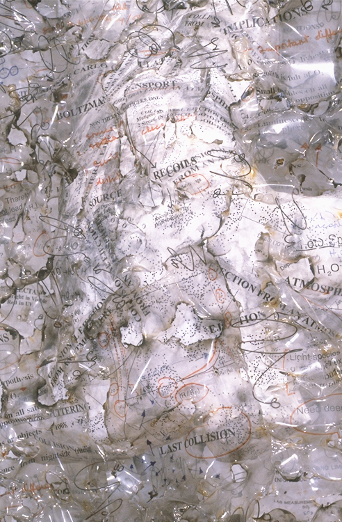 Detail