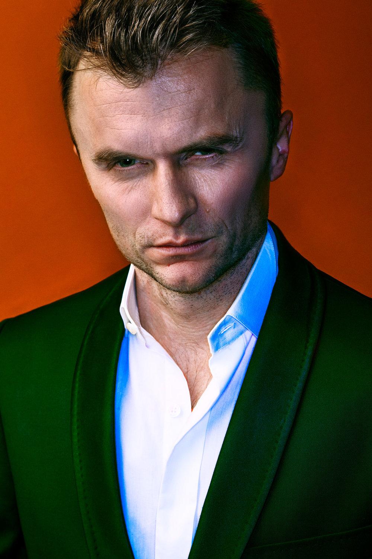 Piotr-unretouched-6.jpg
