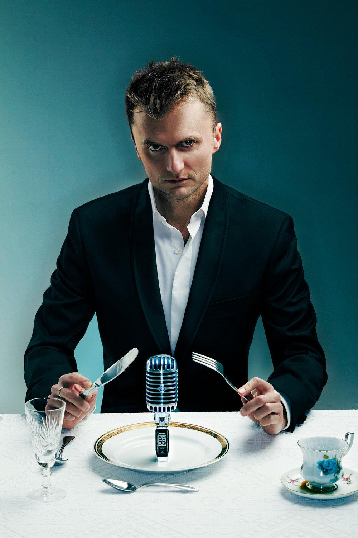 Piotr-unretouched-7.jpg