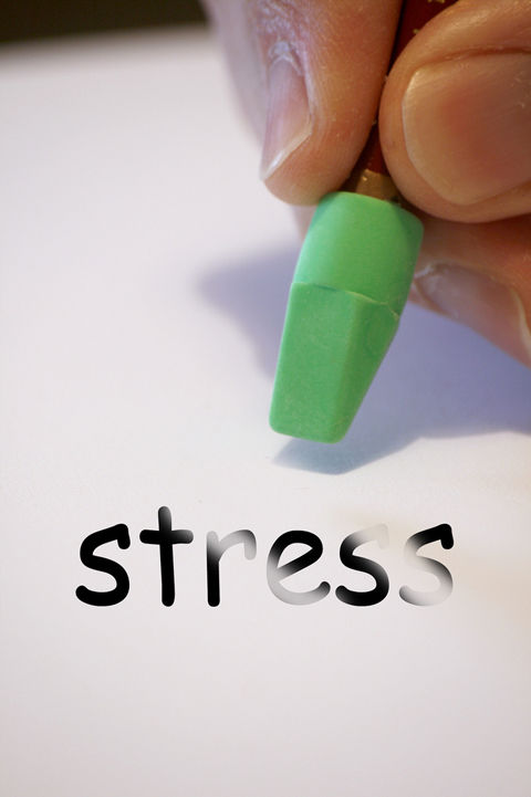 stress by alancleaver_2000, http://www.flickr.com/photos/alancleaver/4331097922/