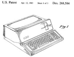 applecomputer-250