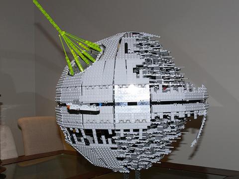 lego-deathstar-480