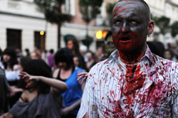 zombie-250