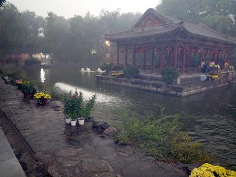 china-rain-480