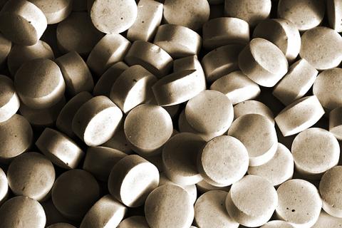 pills-480