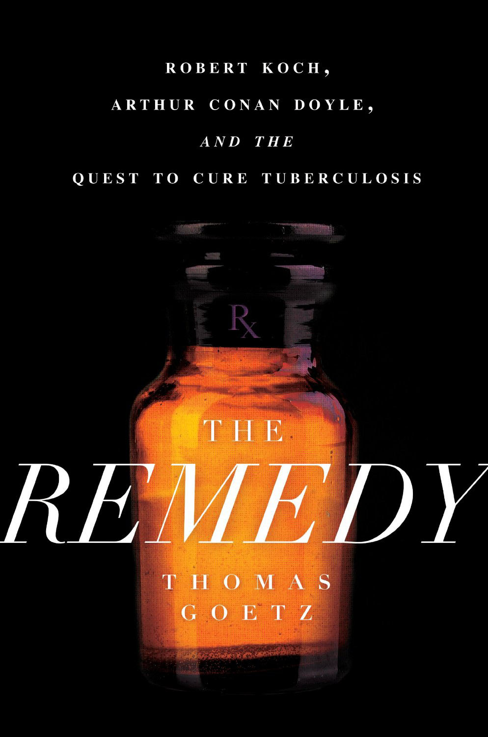 http://www.thomasgoetz.com/inside-the-remedy/