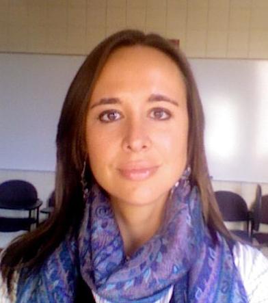 Chiara Piovani.png