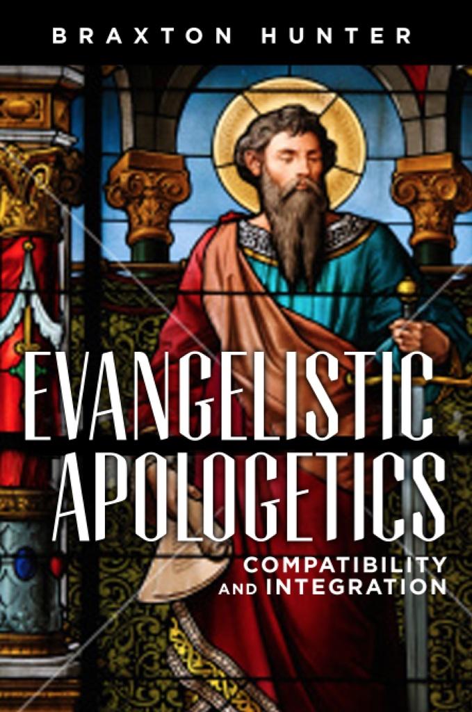 evangelisticapologeticscover1.jpg