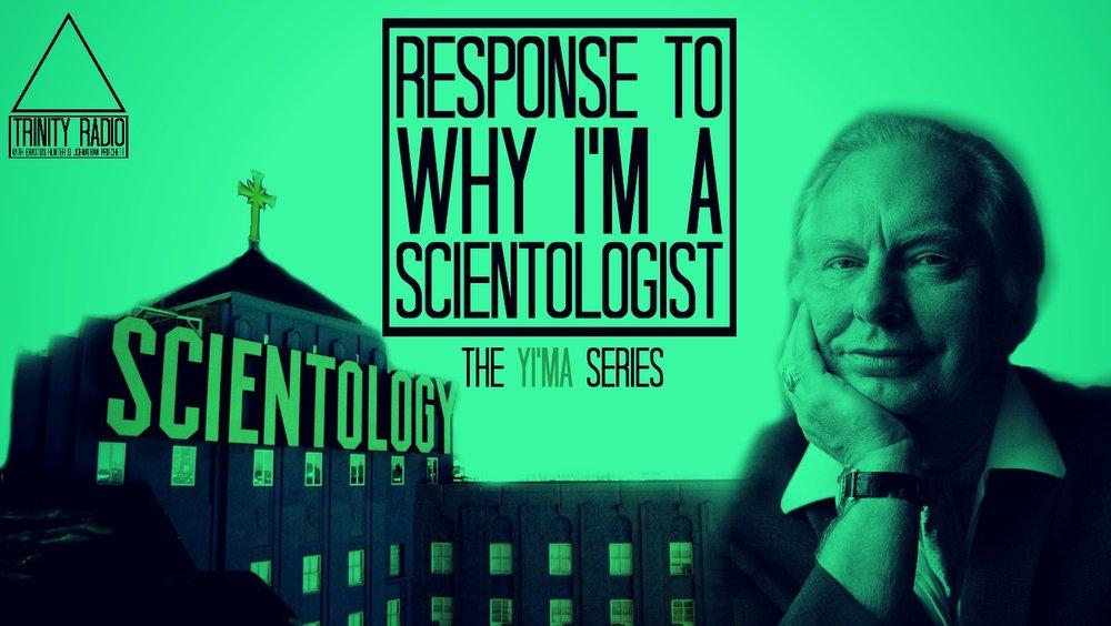 scientologythumb.jpg