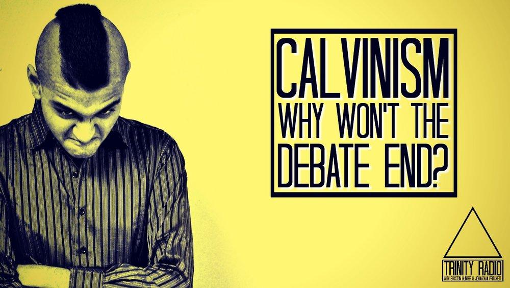 Calvinismendthumb.jpg