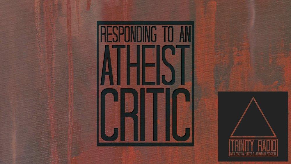 atheist2.jpg