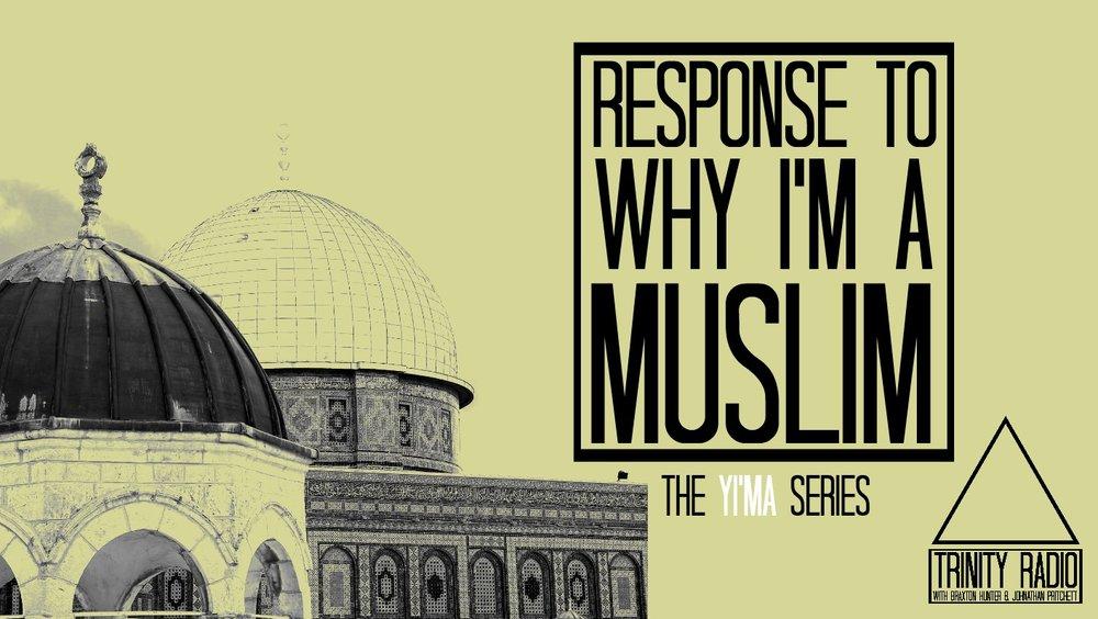 muslim thumb.jpg