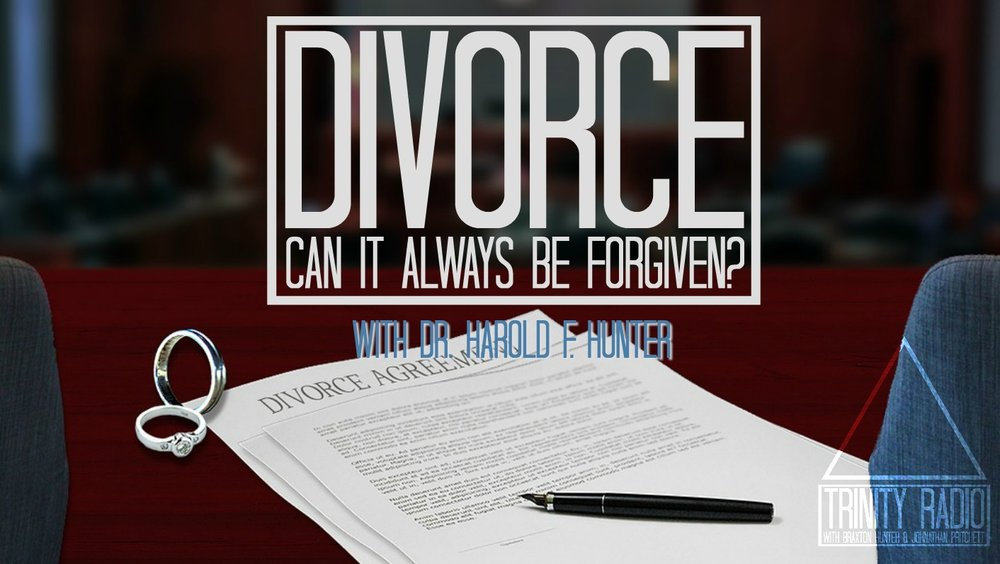 divorcethumb.jpg