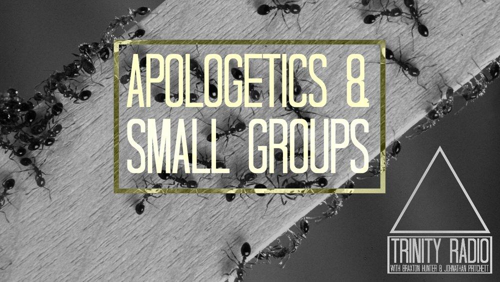smallgroupsthumb.jpg