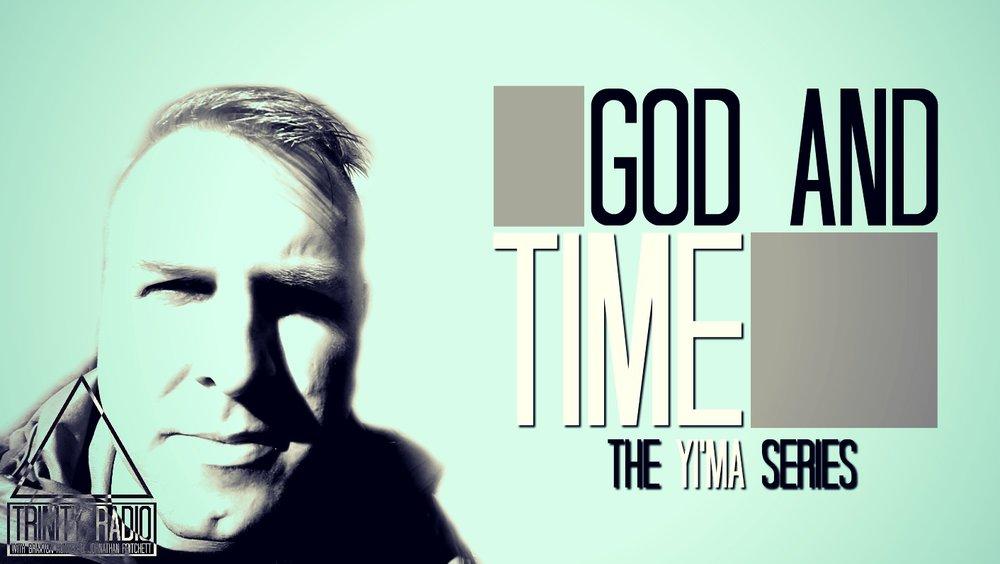 Godtime.jpg