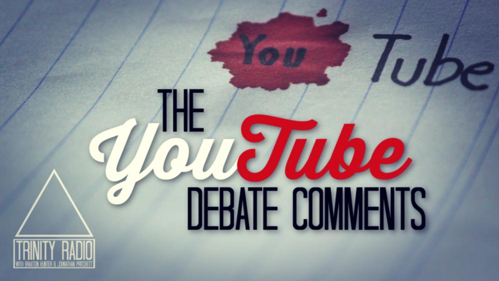 Youtubethumb.png