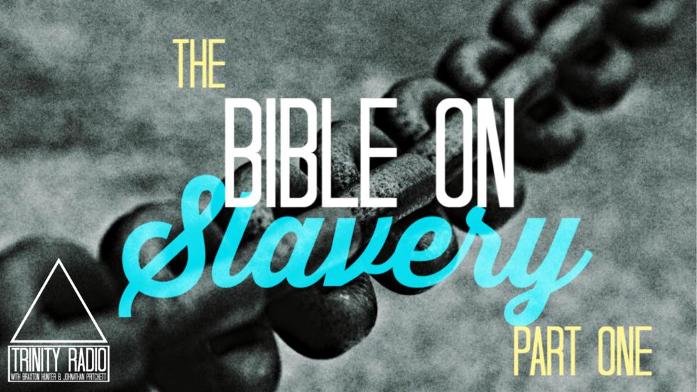 Slaverythumb.png