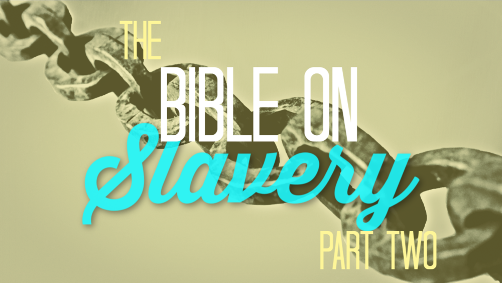 Slavery2thumb.png
