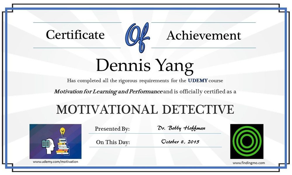 Certificate for mailing (1).jpg