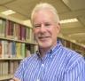 Dr. Bobby Hoffman