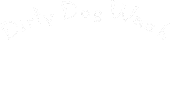 Dirty Dog Wash & Salon