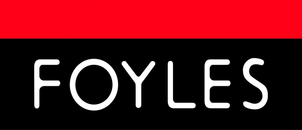foyles-logo-colour-590.png