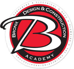 Bronx Design & Construction Academy
