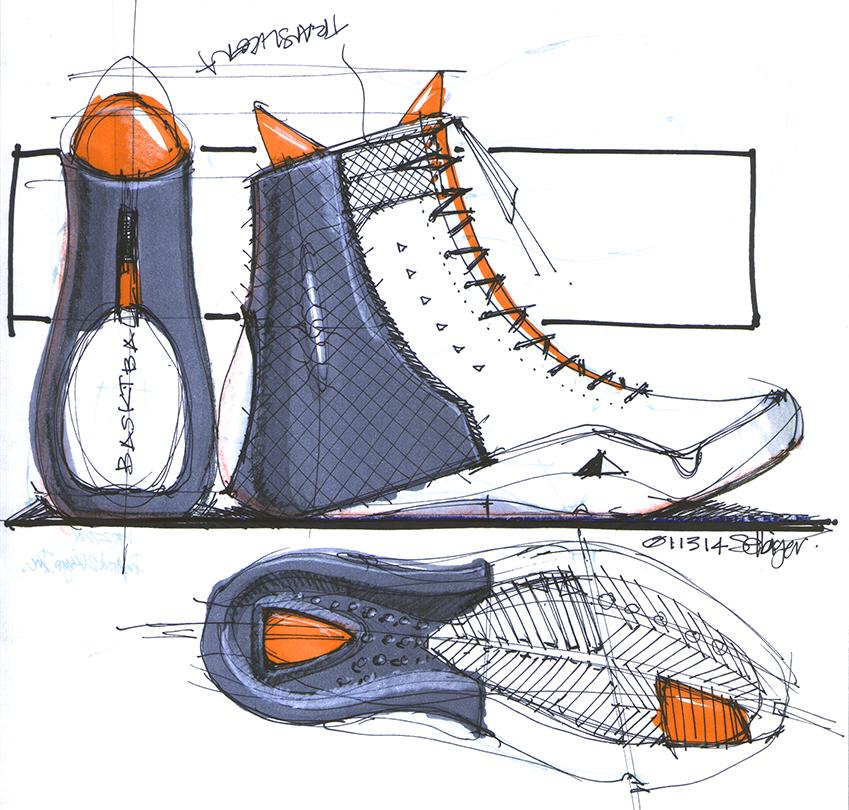 shoe marker100.jpg