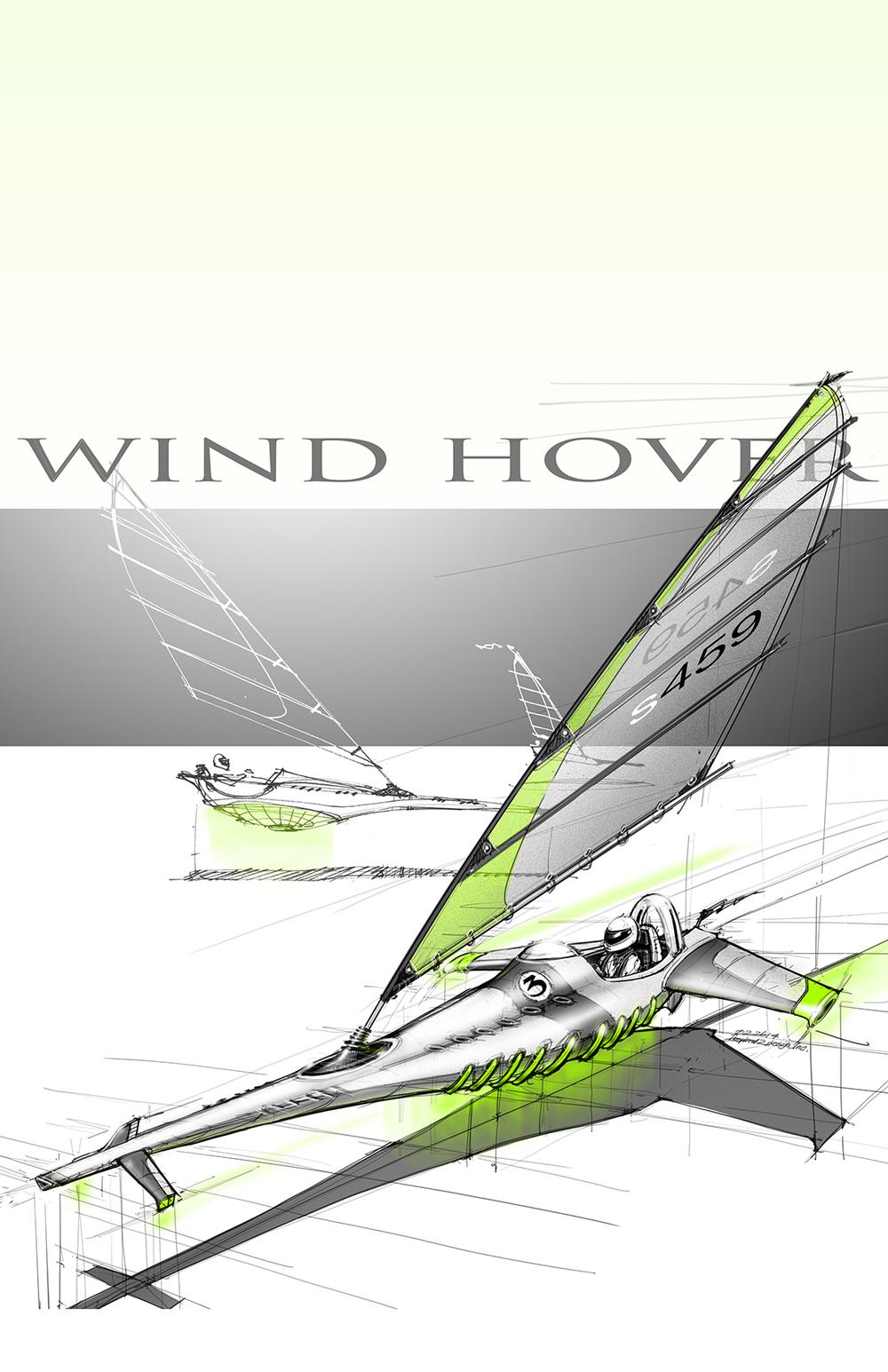 wind hover croppedgrn100.jpg