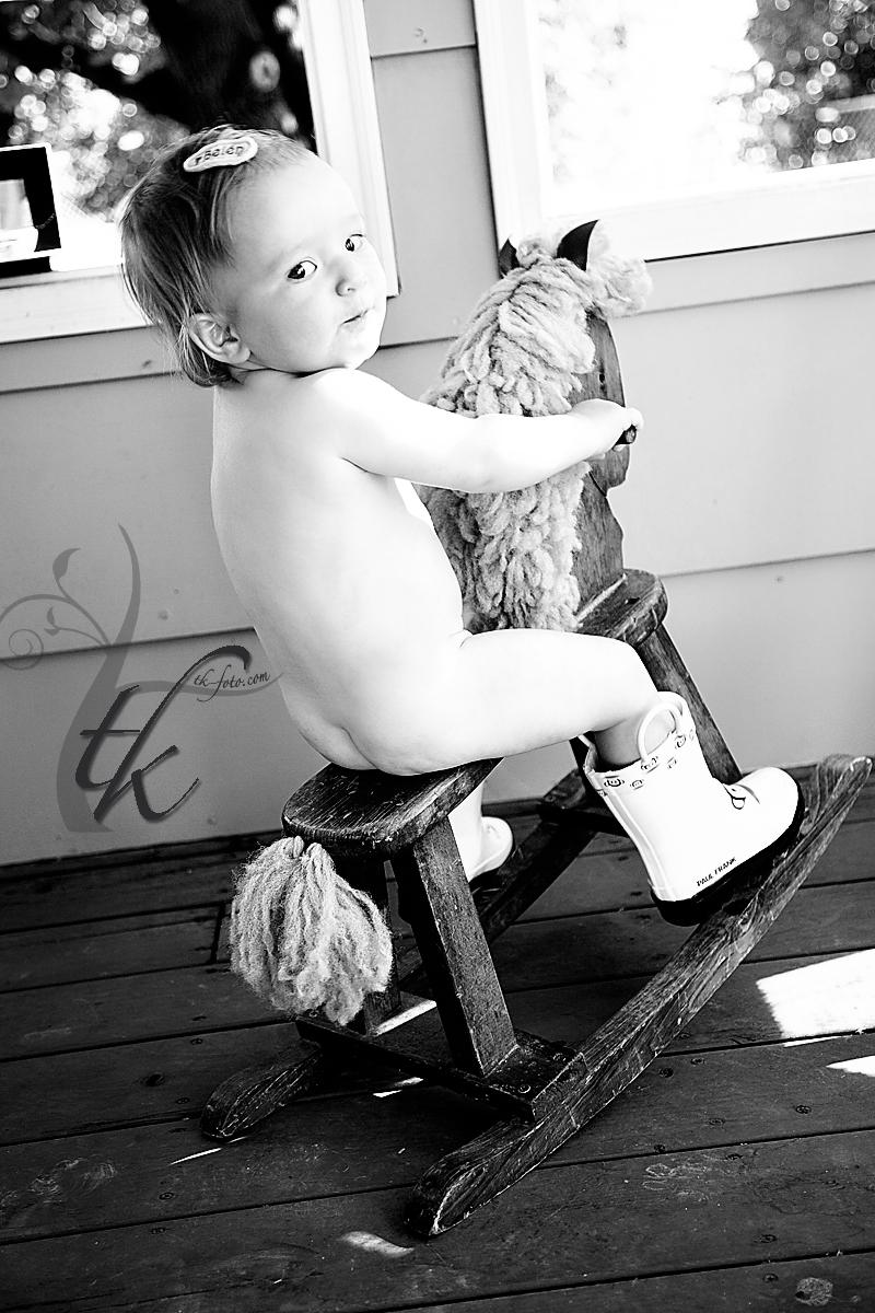 Boise Idaho Children Photographer - Tamara Kenyon Photography