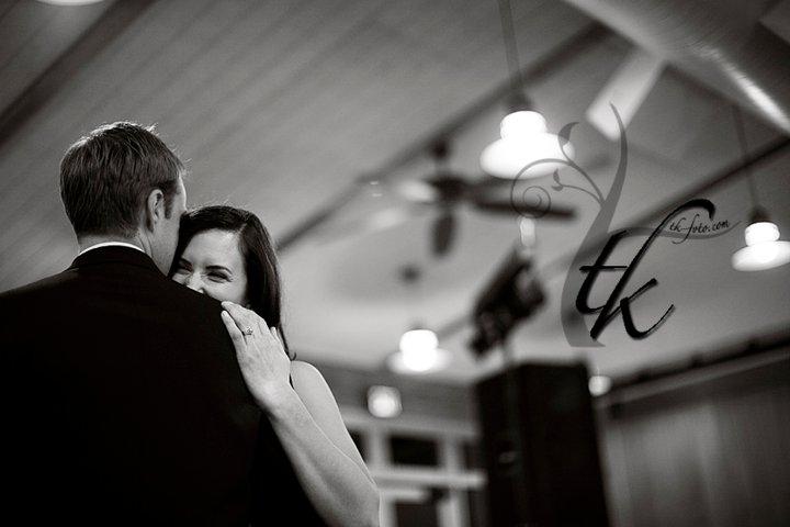 First-dance-boise-wedding