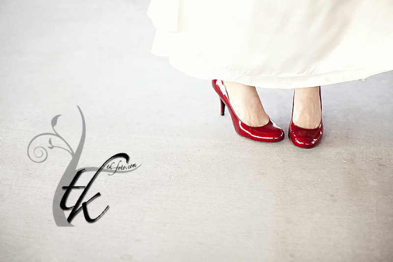Red-Wedding-Shoes