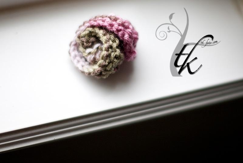 knit-flower