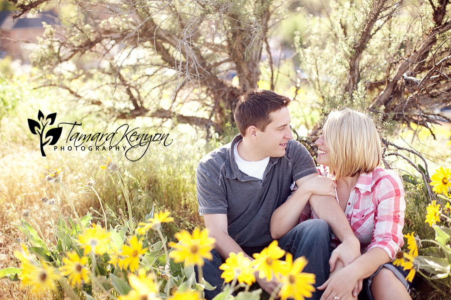 boise dating free