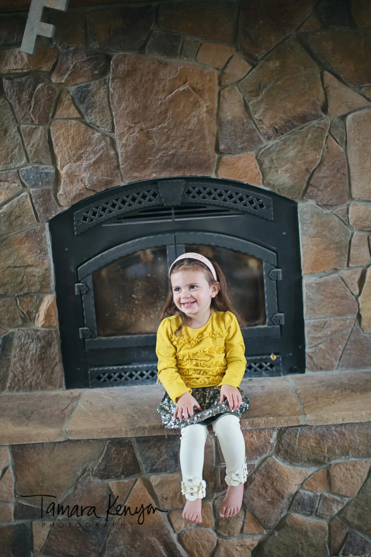 Idaho_Child_Photographer