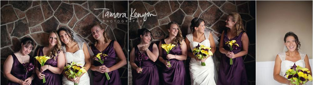 Bridal_Party_Wedding_Boise