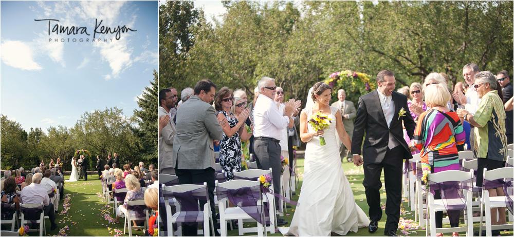 Ceremony_Wedding