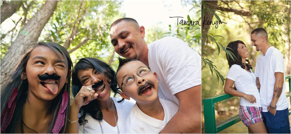 Enrico_Family_Idaho