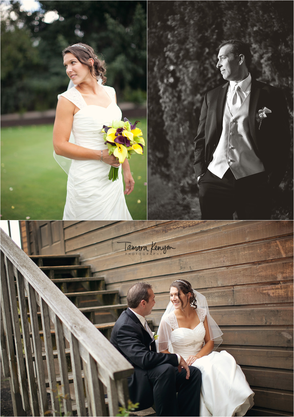 Bride_and_Groom_Boise