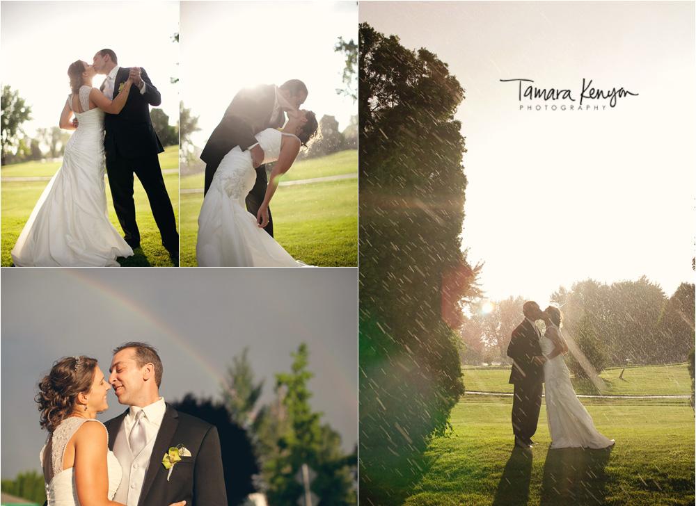 Bride_and_Groom_Boise_Rainbow